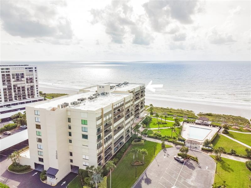 Image for property 1430 GULF BOULEVARD 710, CLEARWATER, FL 33767
