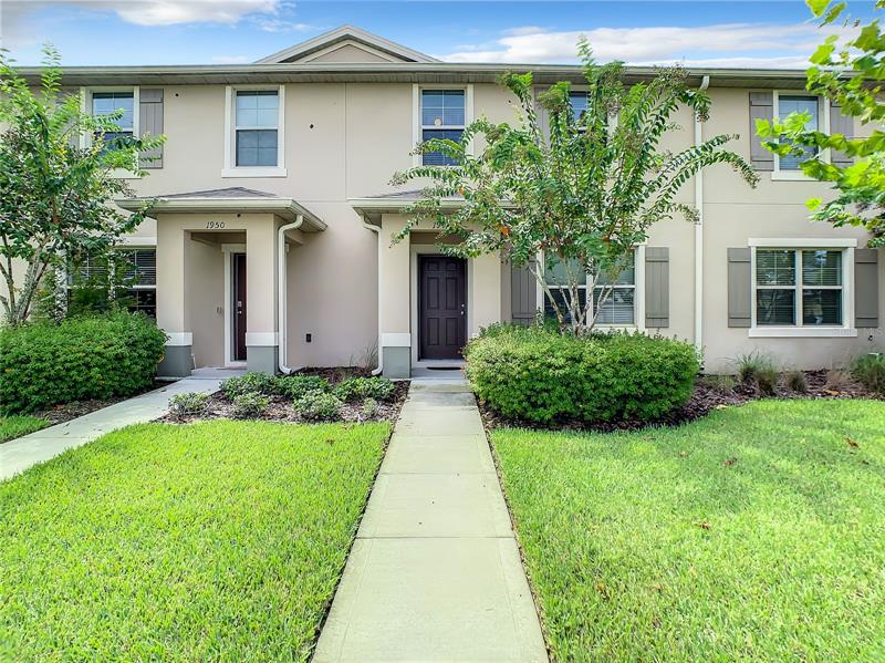 Image for property 1948 SHILOH BROOK ST, KISSIMMEE, FL 34744