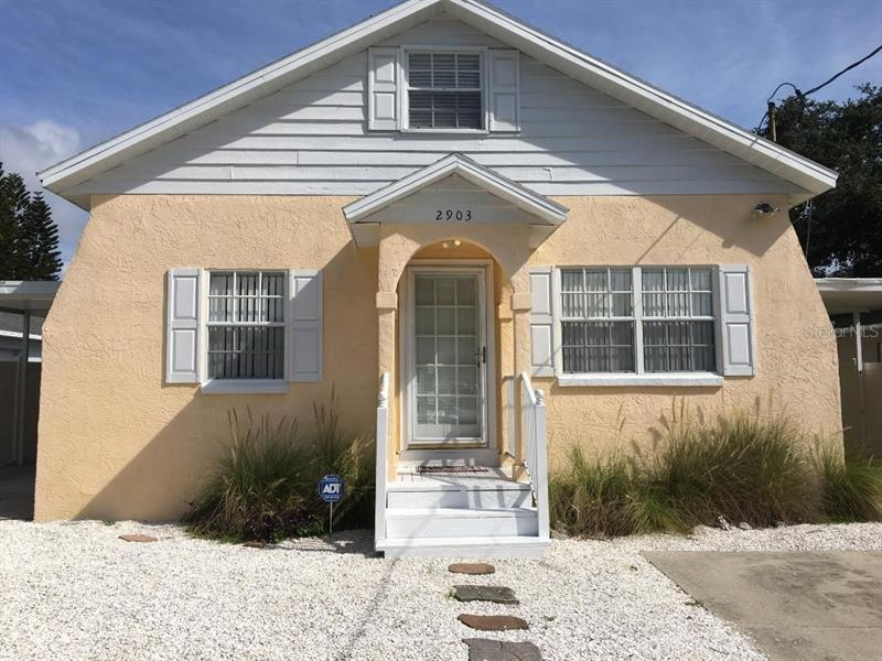 Image for property 2903 WALLACE AVENUE, TAMPA, FL 33611