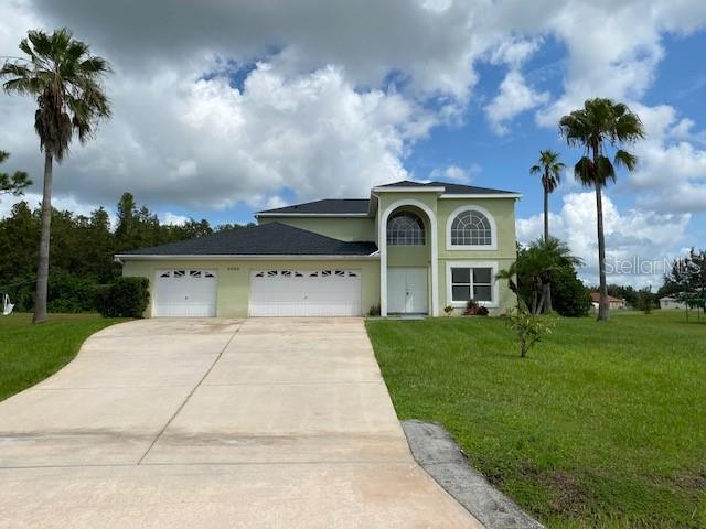 Image for property 3020 VICTORIA DRIVE, KISSIMMEE, FL 34746