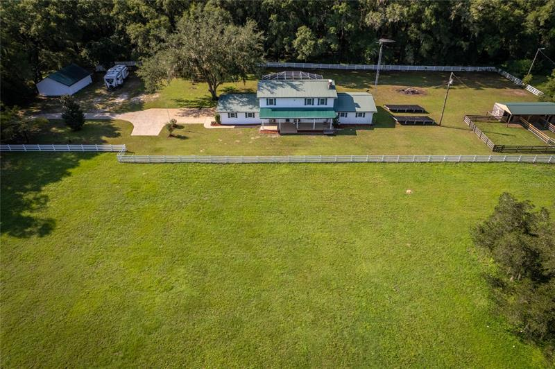 Image for property 11040 HIGHWAY 484, DUNNELLON, FL 34432