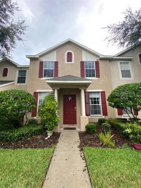 Image for property 1435 LYONSHIRE DRIVE, WESLEY CHAPEL, FL 33543