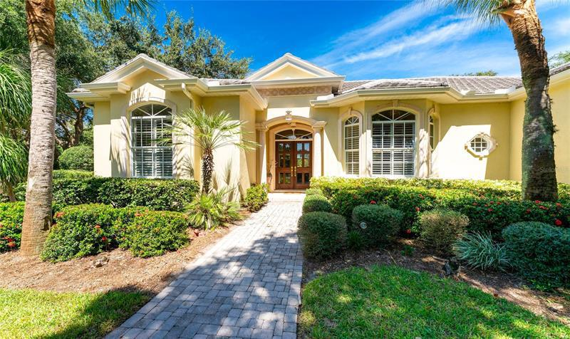 Image for property 30 GRAND PALMS BOULEVARD, ENGLEWOOD, FL 34223