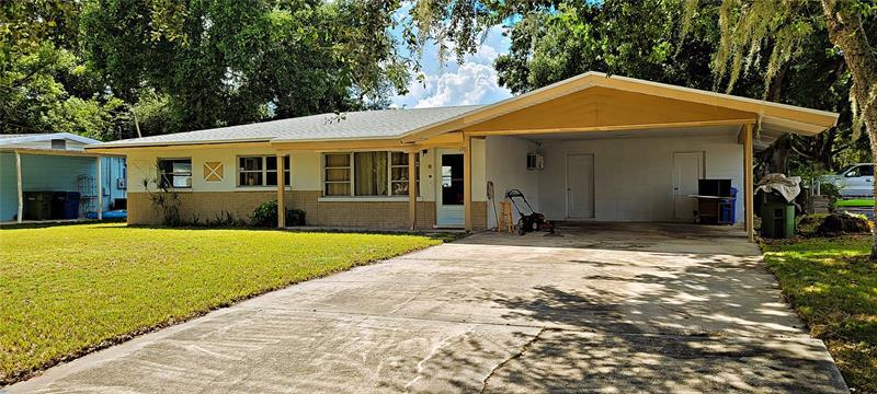 Image for property 1961 14TH STREET, WINTER HAVEN, FL 33881