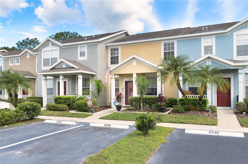 Image for property 3340 BROKEN BOW DRIVE, LAND O LAKES, FL 34639