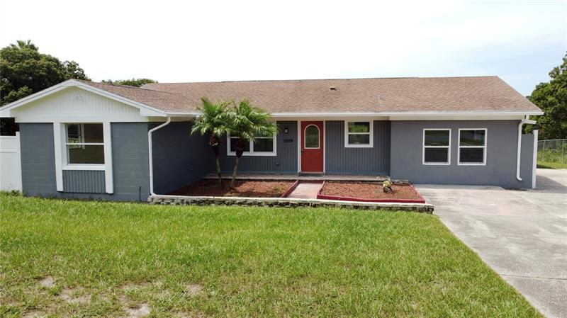 Image for property 1089 EDGEHILL AVENUE, SPRING HILL, FL 34606