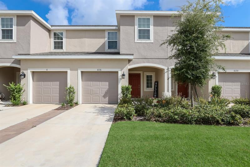 Image for property 6116 WILLOWSIDE STREET, PALMETTO, FL 34221