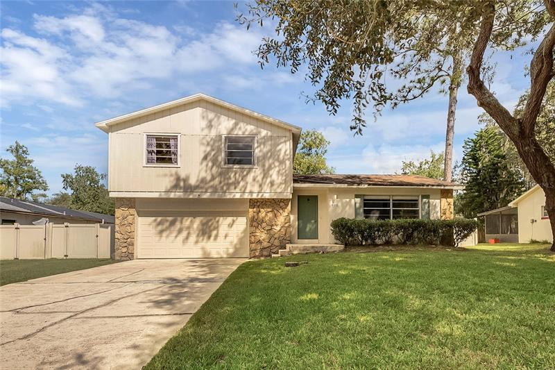 Image for property 4051 WOODSONG DRIVE, ORLANDO, FL 32817