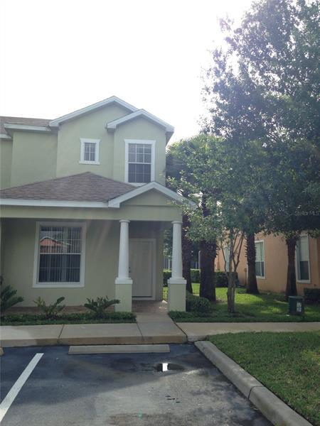Image for property 1721 RETREAT CIRCLE, CLERMONT, FL 34714