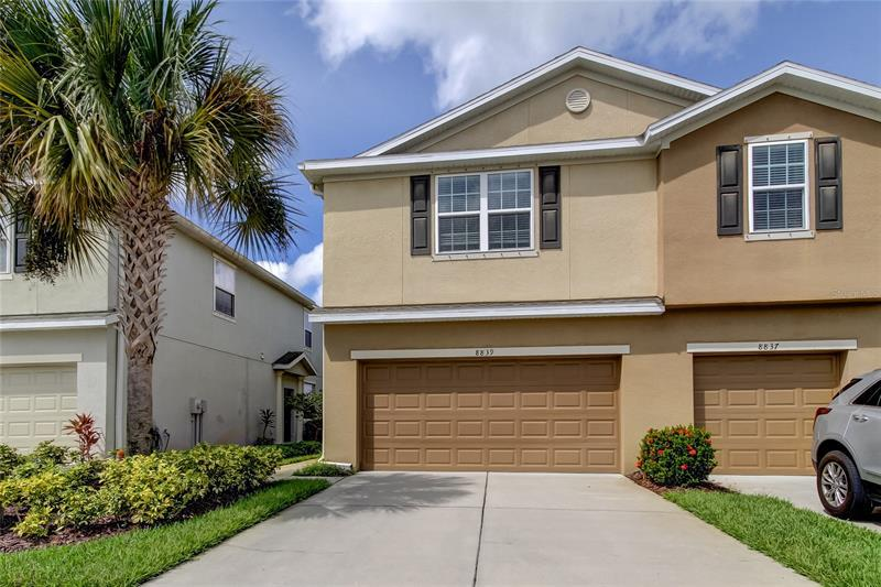 Image for property 8839 TURNSTONE HAVEN PLACE, TAMPA, FL 33619