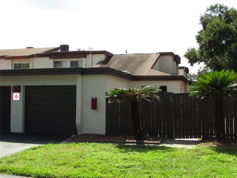 Image for property 2095 SUNSET POINT ROAD 2104, CLEARWATER, FL 33765