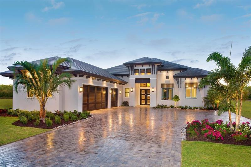 Image for property 1817 4TH STREET, PALMETTO, FL 34221
