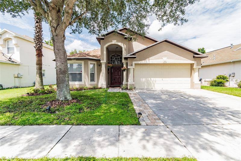 Image for property 31239 CHATTERLY DRIVE, WESLEY CHAPEL, FL 33543