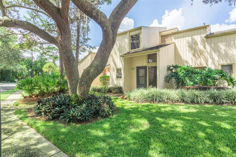 Image for property 77 ASPEN DRIVE 77, HAINES CITY, FL 33844