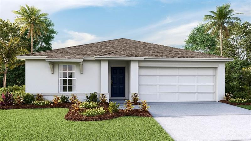 Image for property 6033 COUNTY LINE ROAD, SPRING HILL, FL 34608
