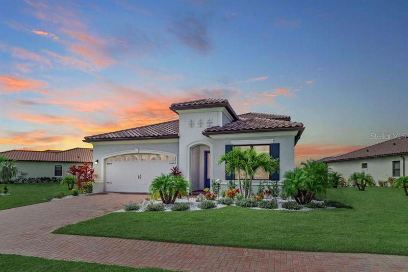 Image for property 2313 5TH STREET, PALMETTO, FL 34221