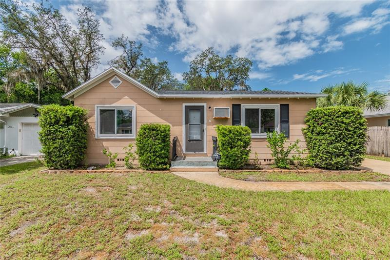 Image for property 616 YELVINGTON AVENUE, CLEARWATER, FL 33756