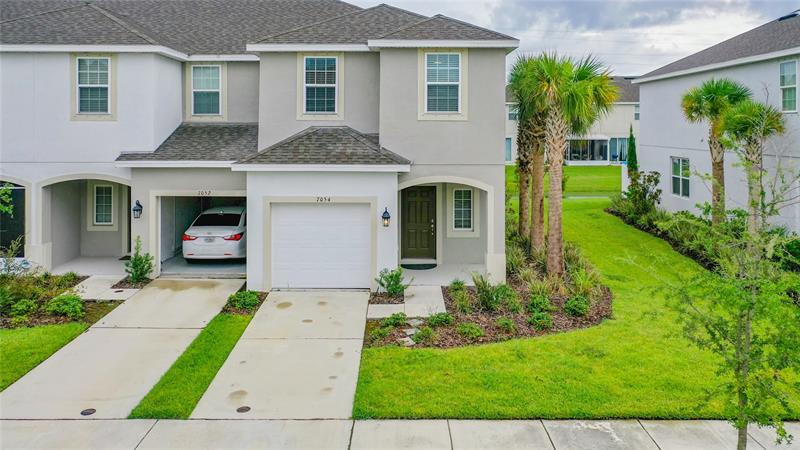 Image for property 7054 SUMMER HOLLY PLACE, RIVERVIEW, FL 33578