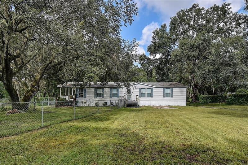 Image for property 12303 SPOTTSWOOD DRIVE, RIVERVIEW, FL 33579