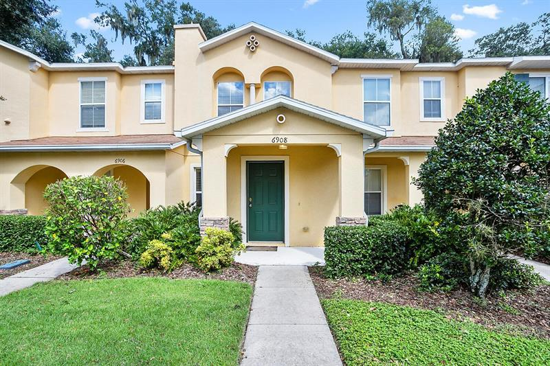 Image for property 6908 MARBLE FAWN PLACE, RIVERVIEW, FL 33578