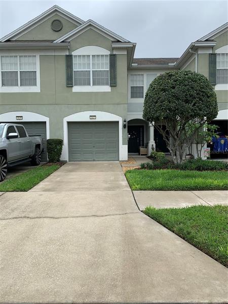 Image for property 2127 WILD GRAPE PLACE, RIVERVIEW, FL 33578