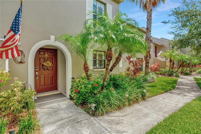 Image for property 2450 PELICAN COURT Q101, CLEARWATER, FL 33762
