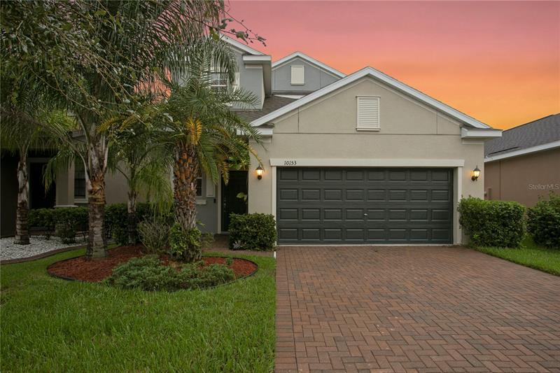 Image for property 10153 NEWMINSTER LOOP, RUSKIN, FL 33573