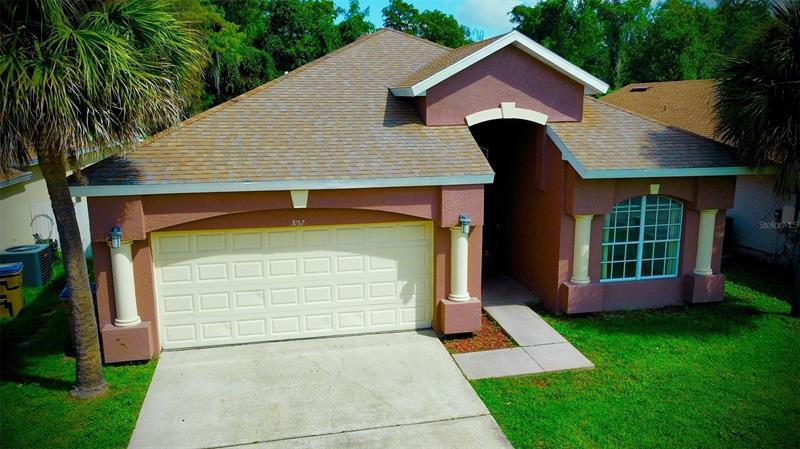 Image for property 3157 FAIRFIELD DRIVE, KISSIMMEE, FL 34743