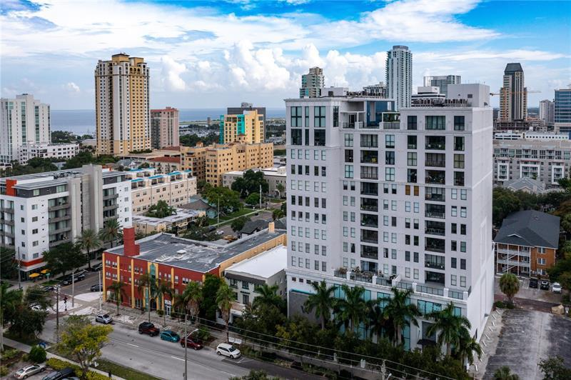 Image for property 226 5TH AVENUE M-02, ST PETERSBURG, FL 33701