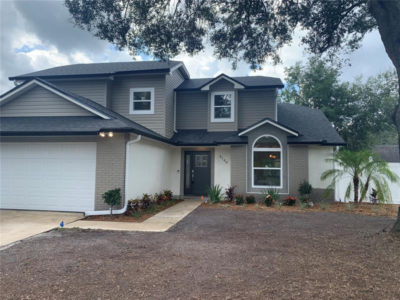Image for property 4144 WATERVIEW LOOP, WINTER PARK, FL 32792