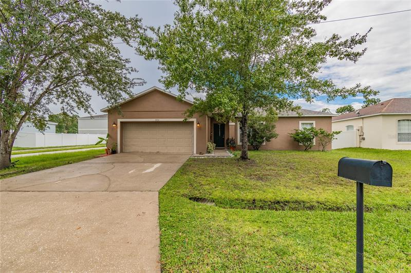 Image for property 1051 DUDLEY DRIVE, KISSIMMEE, FL 34758