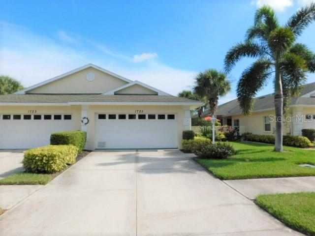 Image for property 1725 FOUNTAIN VIEW CIRCLE, VENICE, FL 34292