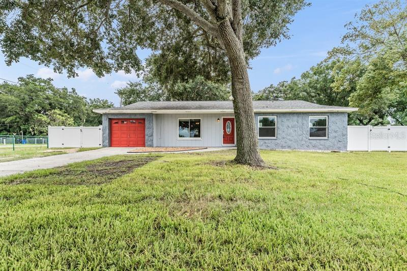 Image for property 7402 CAPITANO STREET, RIVERVIEW, FL 33578