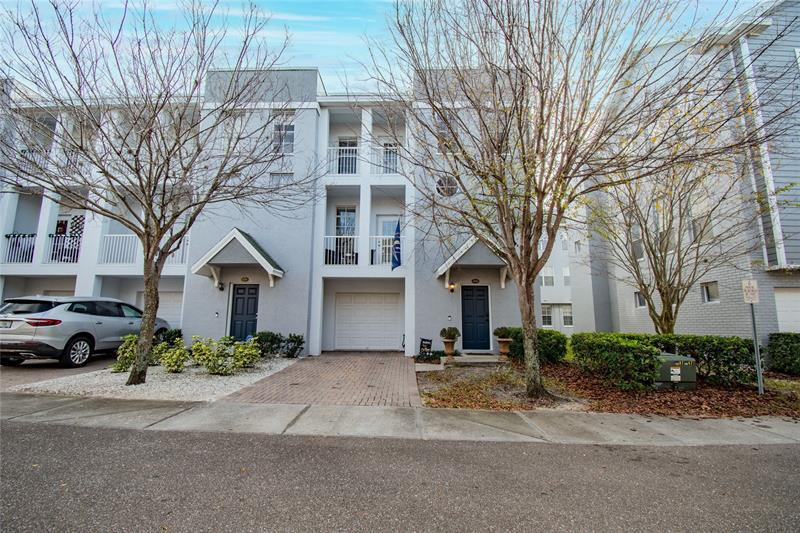 Image for property 4508 BAY SPRING COURT, TAMPA, FL 33611
