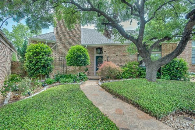 Image for property 14007 Highmark Square, Dallas, Texas 75254
