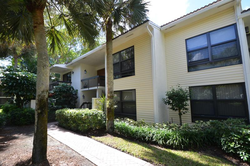 Image for property 6774 Willow Wood Drive 1101, Boca Raton, FL 33434