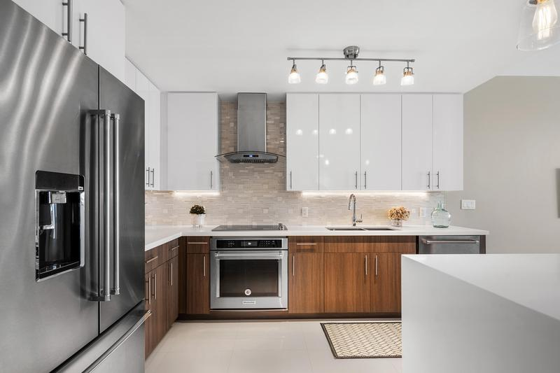 Image for property 236 Fifth Avenue 306, Delray Beach, FL 33483