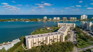 Image for property 300 Intracoastal Place 303, Tequesta, FL 33469
