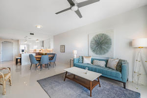 Image for property 236 Fifth Avenue 404, Delray Beach, FL 33483