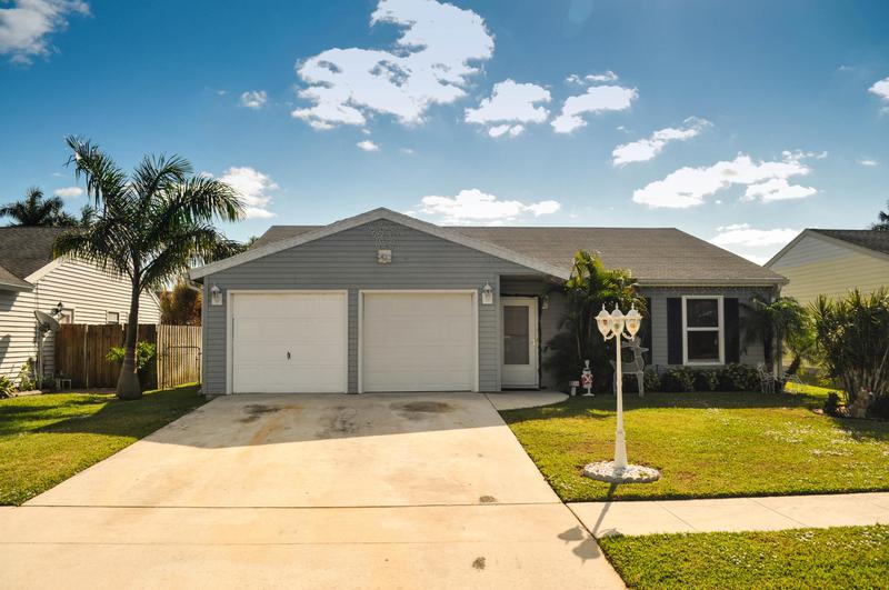 Image for property 7740 Canal Drive, Lake Worth, FL 33467