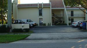 Image for property 1731 Presidential Way C201, West Palm Beach, FL 33401