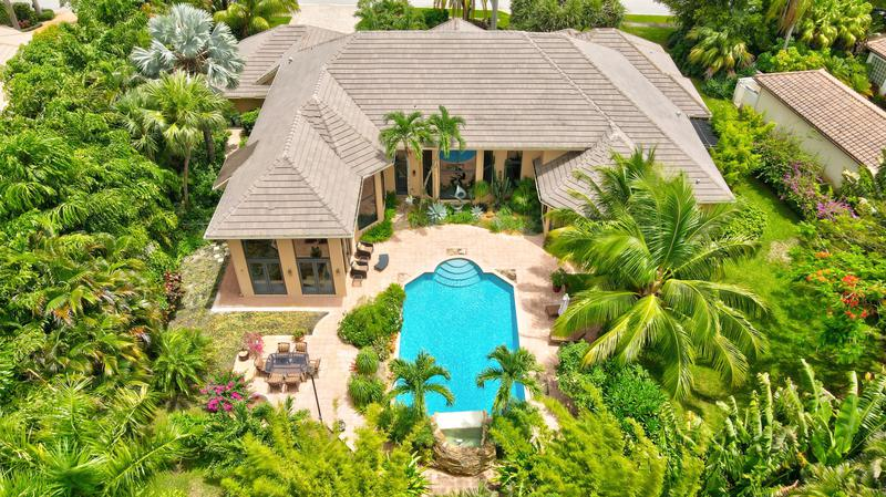 Image for property 17938 Lake Estates Drive, Boca Raton, FL 33496