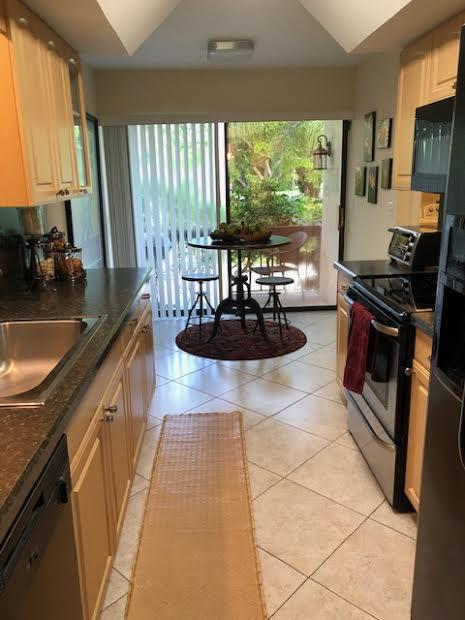 Image for property 6890 Willow Wood Drive 208, Boca Raton, FL 33434