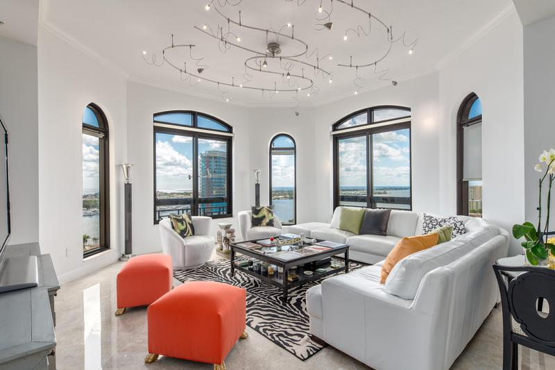 Image for property 801 Olive Avenue 1605, West Palm Beach, FL 33401