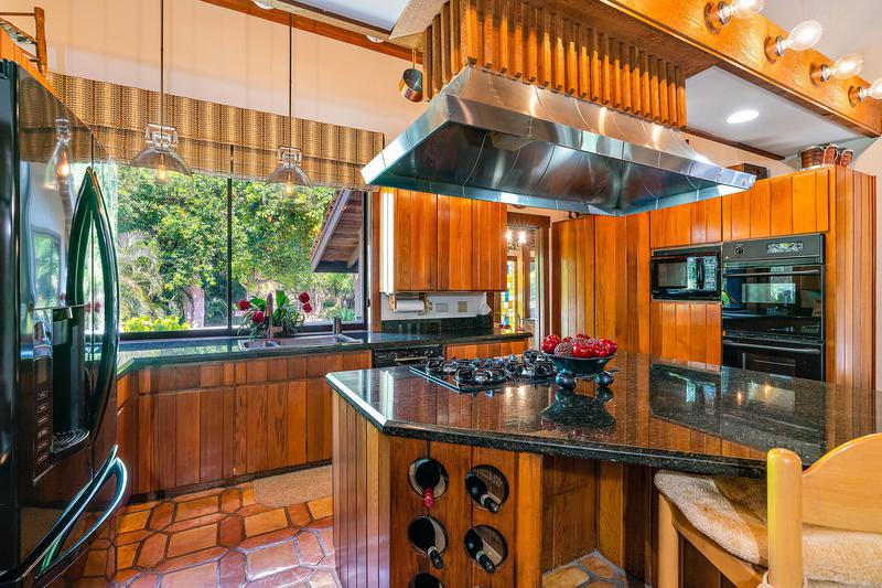 Image for property 12085 Banyan Road, North Palm Beach, FL 33408