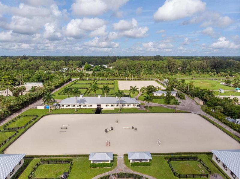 Image for property 1150 F Road, Loxahatchee Groves, FL 33470