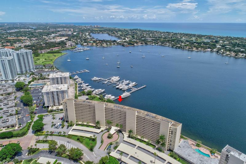 Image for property 136 Lakeshore Drive 311, North Palm Beach, FL 33408