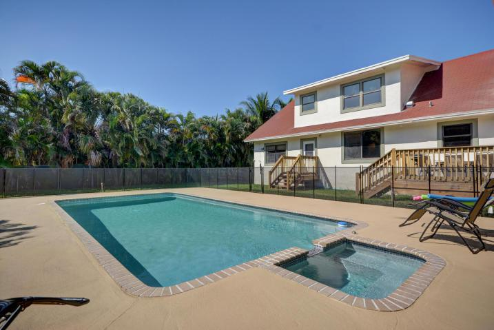 Image for property 3855 5th Avenue, Boca Raton, FL 33431