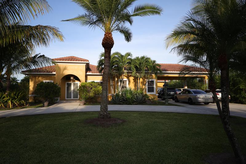 Image for property 9020 Talway Circle, Boynton Beach, FL 33472