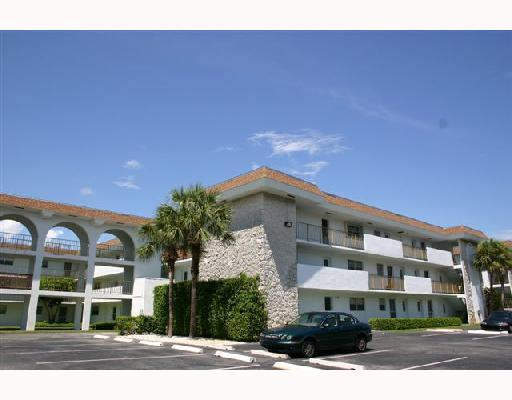 Image for property 5601 2nd Avenue 321, Boca Raton, FL 33487